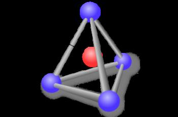 structure-properties